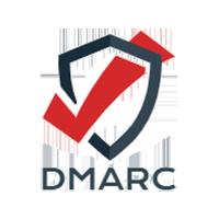 DMARC tester